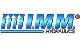 IMM HYDRAULICS