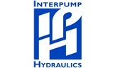 INTERPUMP HYDRAULICS