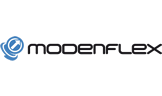 MODENFLEX
