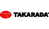 TAKARADA